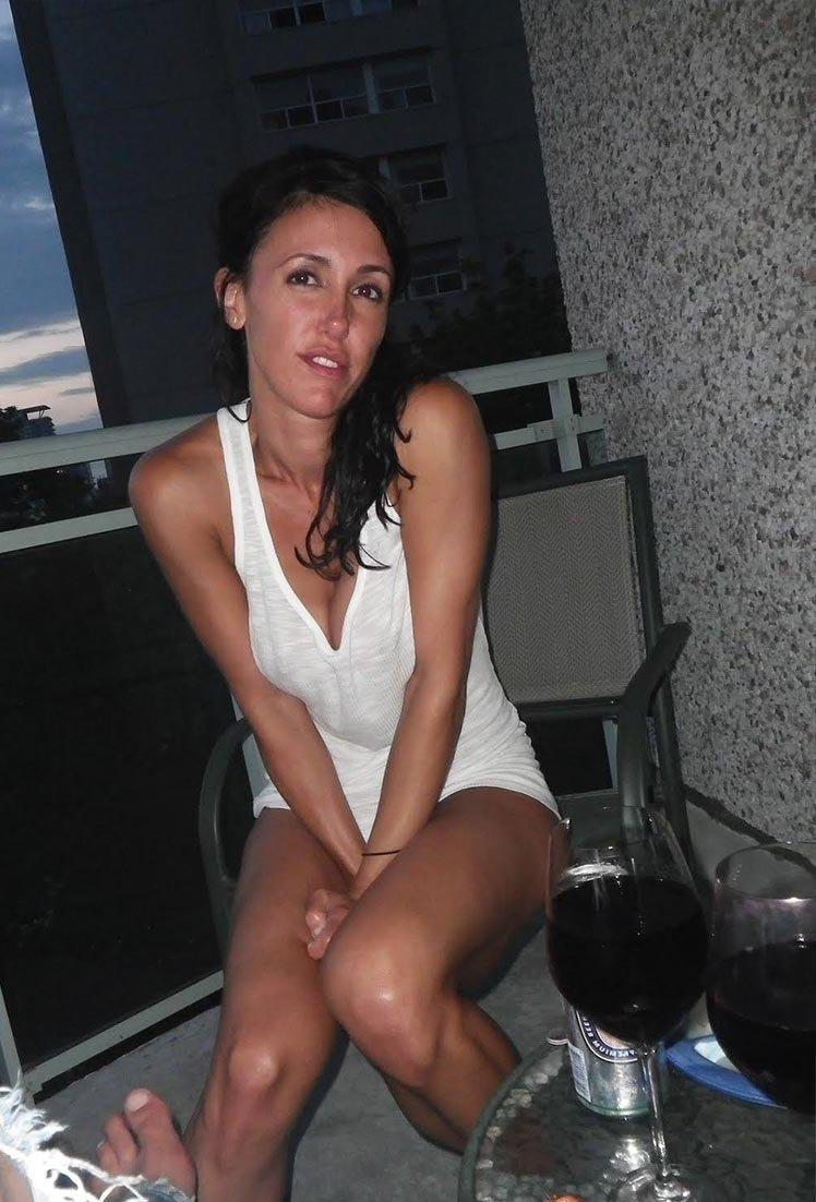 lyudkoy-porno-prostitutka-armyanka-gorod-orel-bez-trusov